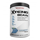 XTEND SciVation