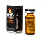 Primobolan 10ml 100mg/ml