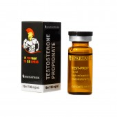 Testosterone Propionate 10ml 100mg/ml
