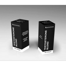 Testosterone Blend 10ml 250mg/ml