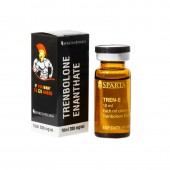 Trenbolone Enanthate 10ml 200mg/ml