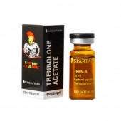 Trenbolone Acetate 10ml 100mg/ml